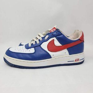 Nike Air Force 1 Low DEADSTOCK Independence Day 9